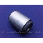 Control Arm Rear Bushing (Fiat 850 all models) - NEW