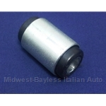 Control Arm Bushing Rear (Fiat Bertone X19, Lancia Scorpion) - NEW