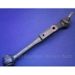 Control Arm Front Left (Fiat X19, Lancia Scorpion All) - U8.5