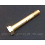 Control Arm Rear Bolt (Fiat Bertone X19 All) - U8