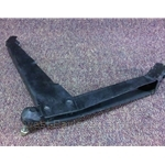 Control Arm Rear Left (Fiat Bertone X19 5-Spd 1979-88, Lancia Scorpion) - U8.5 / RECOND