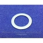 Control Arm Shim Washer (Lancia Beta) - OE NOS