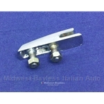 Convertible Top Rear Hook (Fiat 850 Spider All)