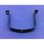 Coolant Expansion Overflow Tank Fastening Strap (Fiat 124 Coupe Sedan Spider Wagon All) - OE / RENEWED