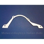 Crankshaft Cover Front DOHC Gasket (Fiat Lancia DOHC All) - NEW