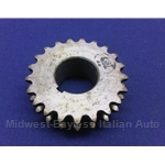 Timing Gear - Crankshaft (124 Sedan Wagon) - OE NOS
