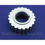 Crankshaft Timing Gear (Fiat SOHC to 1978, DOHC 1977-On) - U9