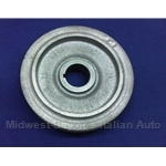 Crankshaft V-Belt Pulley Non-AC 1.3l (Fiat X19, 128 1974-78) - U8