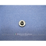 Cup Pad Both Sides Of Spring (Fiat X19 Lancia Scorpion 74-78) - OE NOS