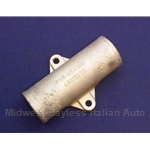 "Cylinder Head Coolant Outlet ""T"" (Fiat 124 Spider Coupe 1971-73) - U8"