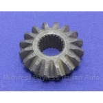 Differential Gear (Fiat 131 124 1967-1978.5) - OE NOS