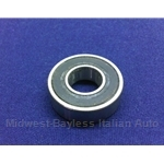 Distributor Shaft Bearing (Fiat 124, 131, Lancia 1971-On) - NEW