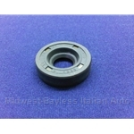 Distributor Shaft - Seal (Fiat 124, 131, Lancia Beta, Scorpion) - NEW