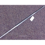 Door Glass Inner Weatherstrip Right (Lancia Beta Coupe, Zagato All) - U8