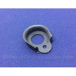 Door Jamb Pin Switch Rubber Gasket Courtesy Light (Fiat Bertone X19, 124, 128) - NEW