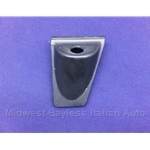 Door Lock Pull Trim Right (Fiat Bertone X1/9 All) - U8