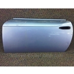 Door Shell Left (Fiat 124 Spider 1979-85) - U8