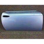 Door Shell Right (Fiat 124 Spider 1979-85) - U8