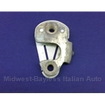 Door Latch Strike Right (Fiat Bertone X19 All) - U8