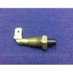Hand Brake Pin Switch (Fiat 850) - OE NOS