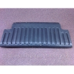 Engine Cover (Fiat Bertone X19 1979-88) - U7.5