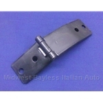 Engine Cover Hinge Assembly (Fiat Bertone X19 1975-88) - U8