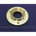 Exhaust Flange Slip Joint at Manifold (Fiat X19 1975-80) - OE NOS