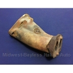 Exhaust Manifold 2.0L FI Extension (Lancia Beta Zagato 1981-82) - U7