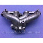 Exhaust Manifold DOHC 4-2 (Fiat 124, 131/Brava 1978-80 49-State) - MODIFIED/REFURBISHED