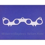 Exhaust Manifold Gasket (Fiat 600 850 Sedan w/817cc 1962-71) - NEW