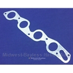 Exhaust Manifold Gasket DOHC (Fiat 124, 131 1979-80) - NEW