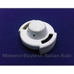 Coolant Expansion Overflow Tank Cap (Fiat 124, 131, 128, 850) - NEW