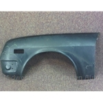 Fender Front Left (Lancia Beta Sedan 1975-79) - OE NOS