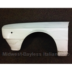 Fender Front Left (Lancia Beta Zagato, Coupe, HPE 1979-On) - U8