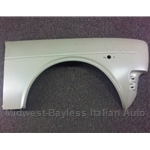 Fender Front Right (Fiat 131 Brava 1978-81) - OE NOS