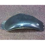 Fender Liner Outer - Front Right - Rear Portion (Fiat Bertone X1/9 1975-88) - U8