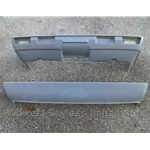 Fiberglass Euro Valence Pair Front / Rear Lancia Scorpion - NEW