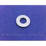 Washer M8 Flat (Fiat Lancia All) - NEW