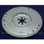 Flywheel DOHC w/12mm Bolts - 215mm (Fiat 124, 131 Lancia - 1800/2.0: 1977.5-82) - U9