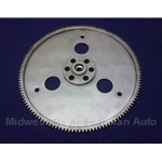 Flywheel Flex Plate Automatic 12mm (Fiat Pininfarina 124 Spider 131 Brava 1977-85) - U9