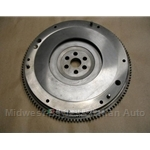 Flywheel SOHC 4-Spd (Fiat X19 1975-78) - RECONDITIONED