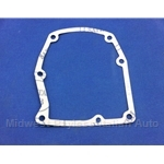 Transmission Gasket - Bell Housing to Case (Fiat 124, 131, 1500) - NEW