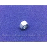 Nut M5x0.8mm - Tall for Door Handle Brackets - NEW