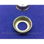 Fuel Injection Hose Collar (Fiat Pininfarina 124, X1/9, 131, Strada, Lancia Beta) - OE / RENEWED