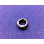 Fuel Injector O-Ring Seal - At Nozzle (Fiat Lancia All w/Bosch L-Jet) - NEW
