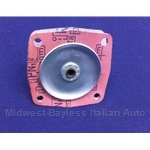 Fuel Pump Diaphragm for Savara (Fiat 850 1970-73) - OE NOS