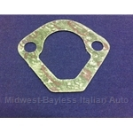 Fuel Pump Gasket SOHC Pump-Side, Fiat 850 / DOHC Both Sides - NEW