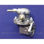 Fuel Pump Mechanical (Fiat 850 All) - NEW