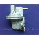 Fuel Pump Mechanical (Fiat Strada all) - NEW