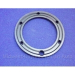 Fuel Tank Sending Unit Gasket (Fiat Lancia All) - NEW